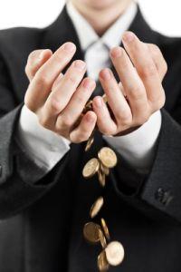 AIST, Board of Taxation report, minimum superannuation guarantee payment threshold