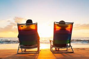 Industry Super Australia, superannuation tax concessions, age pension age, superannuation preservation age