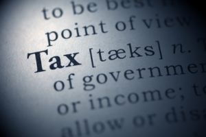 superannuation tax concessions, Tax Expenditure Statement (TES), SMSF Association