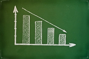 superannuation fund fees, Financial Services Council (FSC), Rice Warner, super fund governance