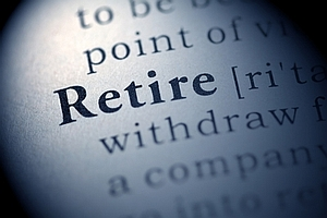 retirement income, white paper, Actuaries Institute, For Richer, For Poorer, Age Pension