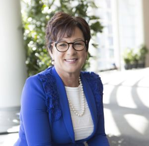 Labor Budget 2016 superannuation policy changes, Andrea Slattery, CEO, SMSF Association