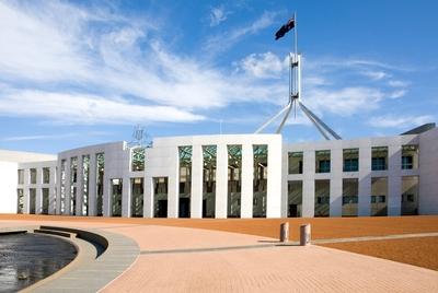 Superannuation legislation, Bills, Parliament