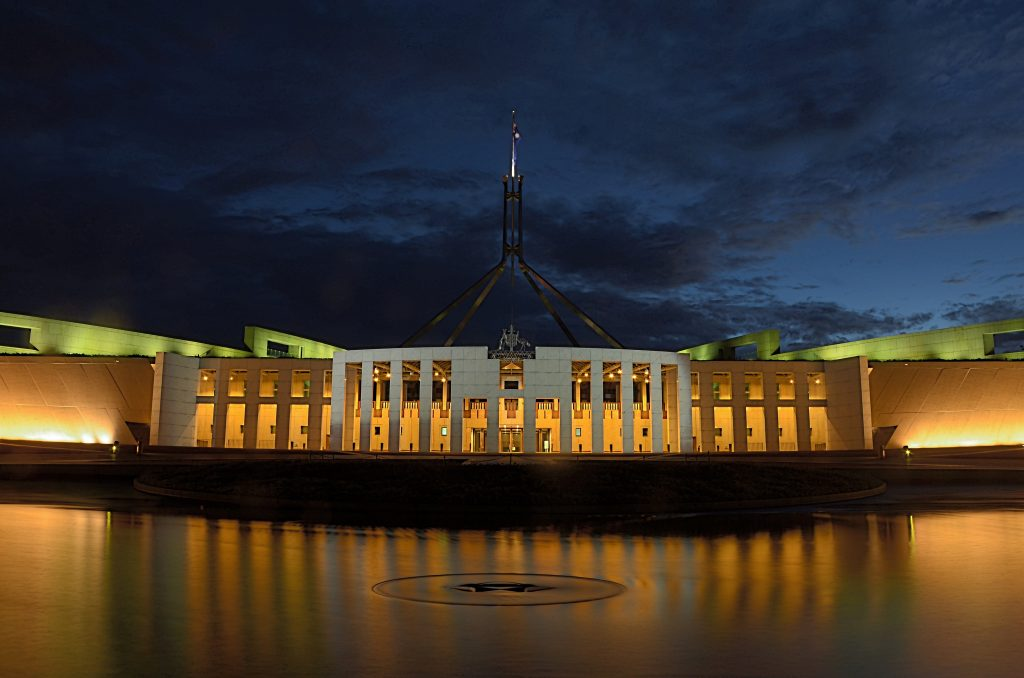 Parliament, superannuation policy, superannuation legislation, superannuation policy
