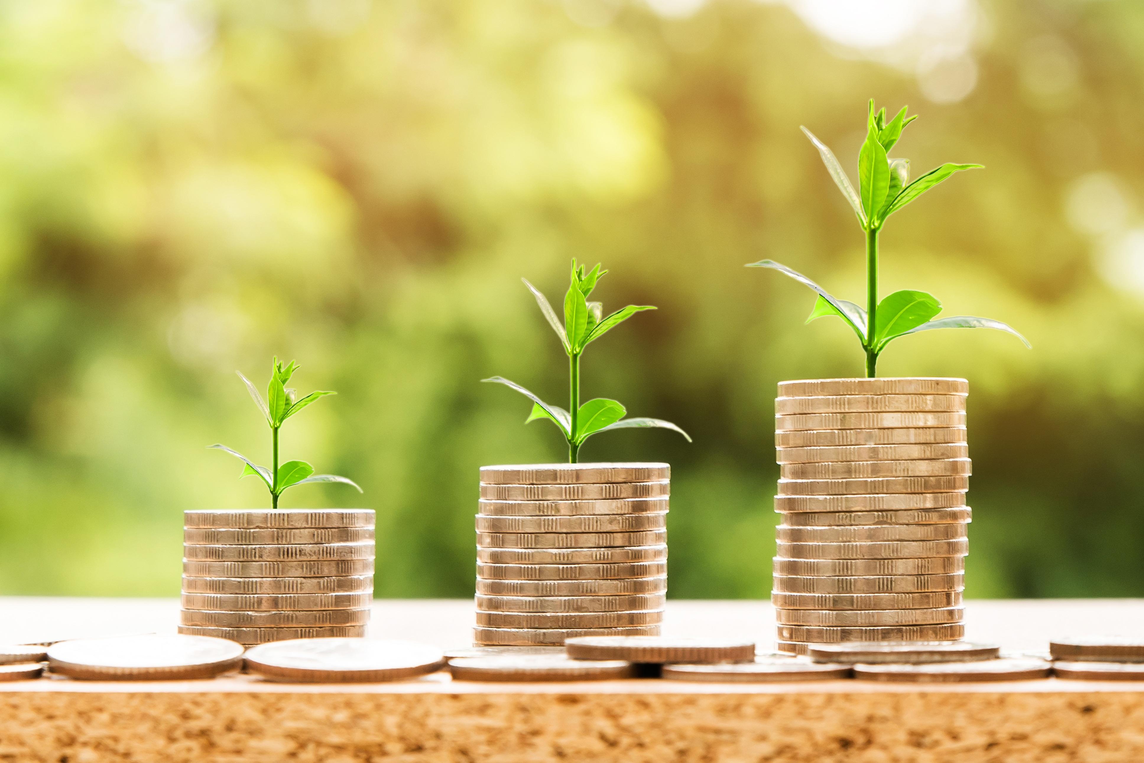Superannuation, retirement, super savings, super fund returns, super fund investment returns
