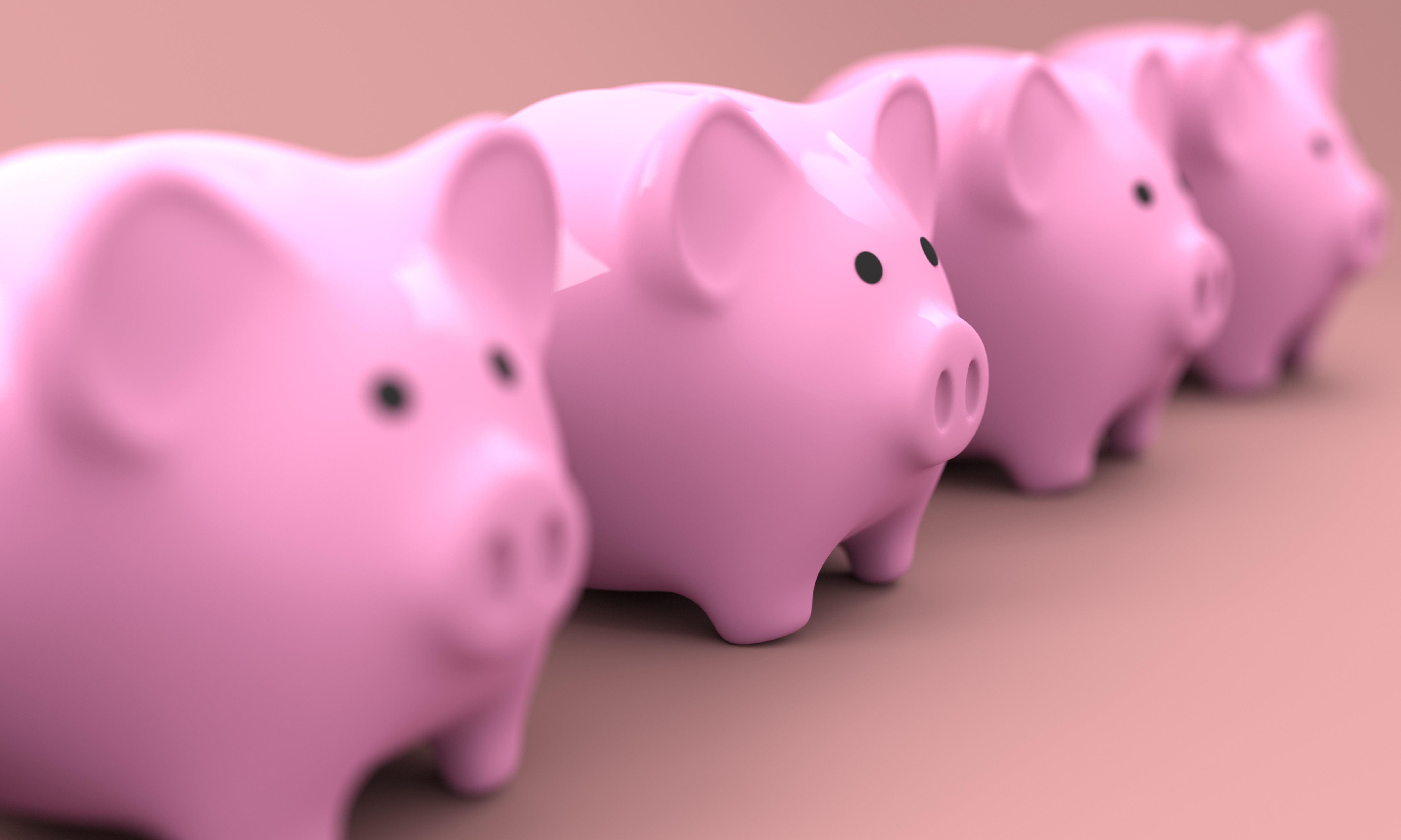 Superannuation, SMSF, retirement savings
