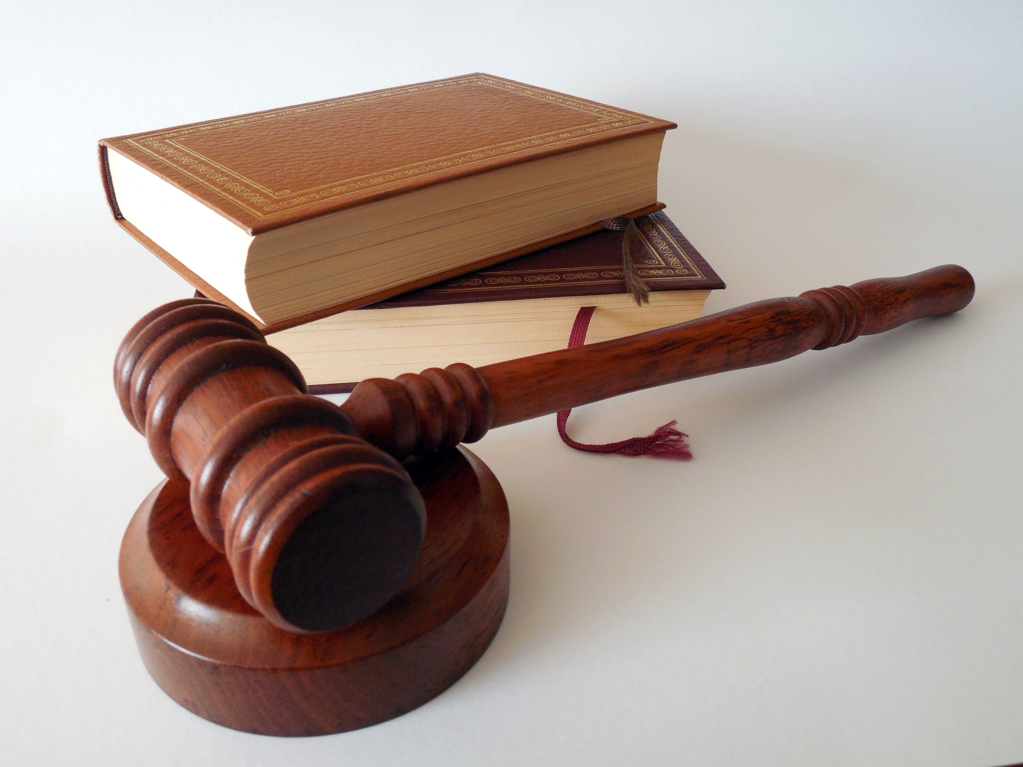 Court case, superannuation, SMSF, class action
